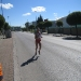 XXVI-Marathon-Toral-2010-pt2---19