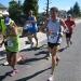 XXVI-Marathon-Toral-2010-pt2---20