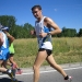 XXVI-Marathon-Toral-2010-pt2---22