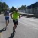 XXVI-Marathon-Toral-2010-pt2---25