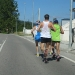 XXVI-Marathon-Toral-2010-pt2---27