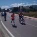 XXVI-Marathon-Toral-2010-pt2---29