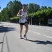 XXVI-Marathon-Toral-2010-pt2---30