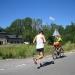 XXVI-Marathon-Toral-2010-pt2---32