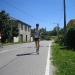 XXVI-Marathon-Toral-2010-pt2---34