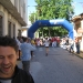 XXVI-Marathon-Toral-2010-pt2---36