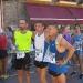 XXVI-Marathon-Toral-2010-pt2---38