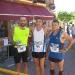 XXVI-Marathon-Toral-2010-pt2---39