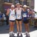 XXVI-Marathon-Toral-2010-pt2---41
