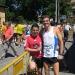 XXVI-Marathon-Toral-2010-pt2---46