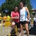 XXVI-Marathon-Toral-2010-pt2---47