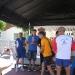 XXVI-Marathon-Toral-2010-pt2---48