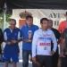 XXVI-Marathon-Toral-2010-pt2---50