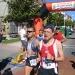 XXVI-Marathon-Toral-2010-pt2---59