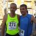 Miguel y Rober