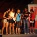Entrega de Trofeos General Femenino
