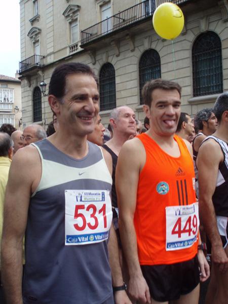 Vitoria-2009---34.jpg