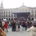 Vitoria-2009---13.jpg