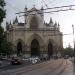 Vitoria-2009---16.jpg