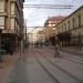 Vitoria-2009---20.jpg
