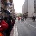 Vitoria-2009---49.jpg