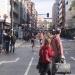 Vitoria-2009---56.jpg