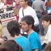 Vitoria-2009---83.jpg